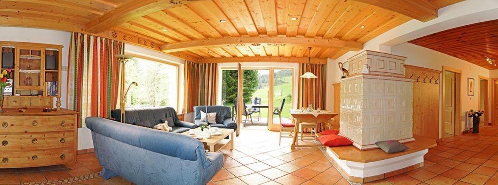 Awesome Großes Bild Wohnzimmer Ideas - Ridgewayng.com ...