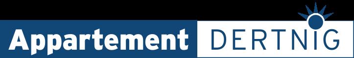 Haus Dertnig Logo