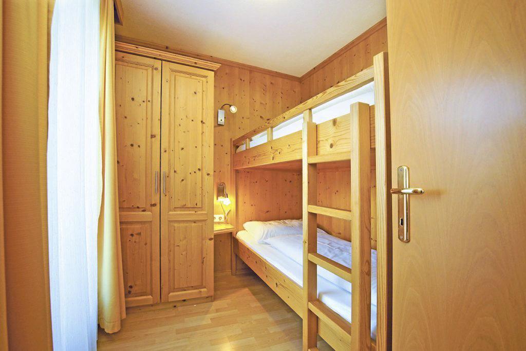 Apartment Amadé in Flachau, Salzburger Land